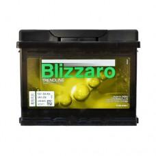 Аккумулятор Blizzaro Trendline (L2) 60Ah R+ 540A (EN)