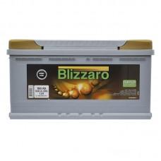 Аккумулятор Blizzaro EFB Start&Stop 100ah R+ 920a