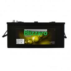 Аккумулятор Blizzaro Trendline 225ah R+ 1250a