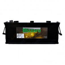 Аккумулятор Blizzaro Trendline 135ah R+ 880a