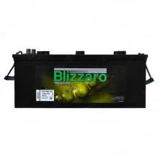 Аккумулятор Blizzaro Trendline 190ah R+ 1100a