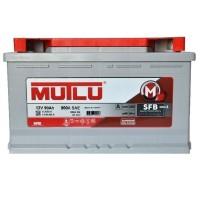 Аккумулятор Mutlu SFB Technology (Ser3) 90Ah R+ 850A (EN)