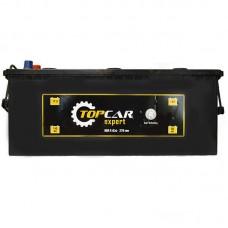 Аккумулятор Top Car Expert 140Ah L+ 680A (EN)