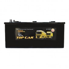 Аккумулятор Top Car Profi 225Ah L+ 1200A (EN)