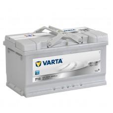 Аккумулятор VARTA SD (F18) 6CT-85Ah R+ 800A (EN) низк.