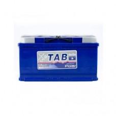 Аккумулятор TAB Polar Blue 100AH R+ 900 EN